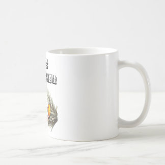 The Reef Coffee Mug