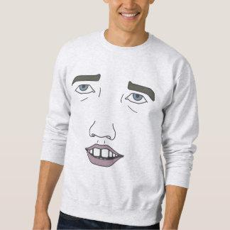 The Robison Sweatshirt