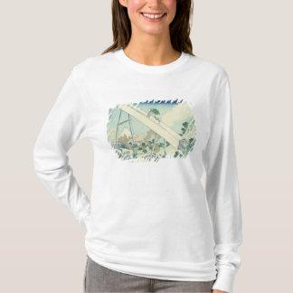 The Sawyers, 1729 T-Shirt