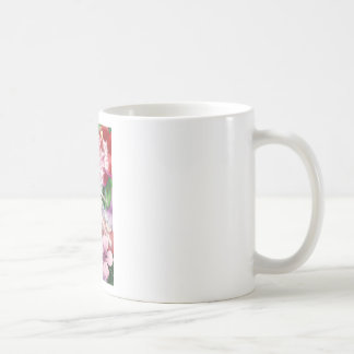 The Secret Garden - Fairy In The Forest Coffee Mug