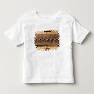 The Seven Deadly Sins Toddler T-Shirt