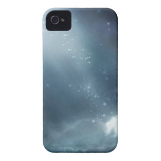 The Sky iPhone 4 Case