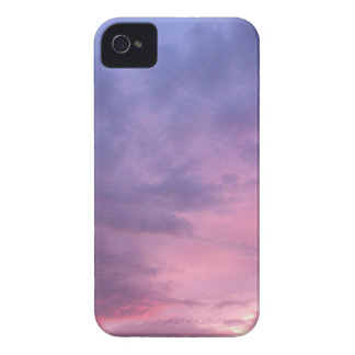 The Sky iPhone 4 Case-Mate Cases