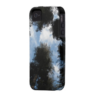 The sky is the limit, and beyond. iPhone 4/4S covers