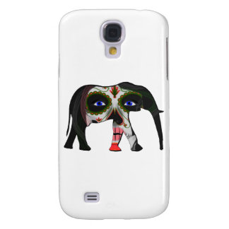 THE SUGAR TIME GALAXY S4 CASE