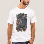 The Tempest, c.1762 T-Shirt
