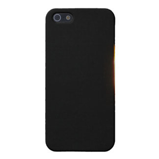 The Touch Case For iPhone 5/5S