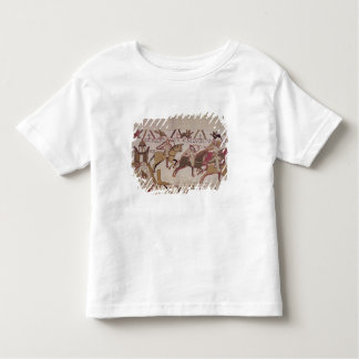 The Town of Rennes and Duke William's soldiers Tee Shirts