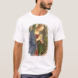 The Virgin Adoring the Child, 1490-1500 T-Shirt