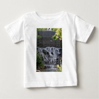 The Waterfall Tshirt