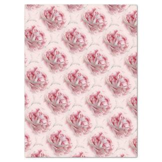 The Wedding Flower Tissue Paper