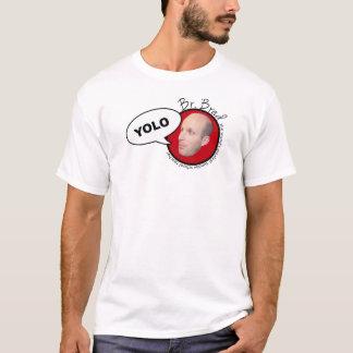 The World's Greatest Sunday School Teacher T-shirt