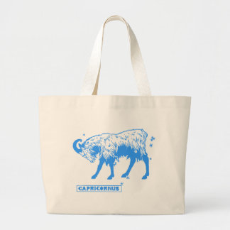 The Zodiac Bags