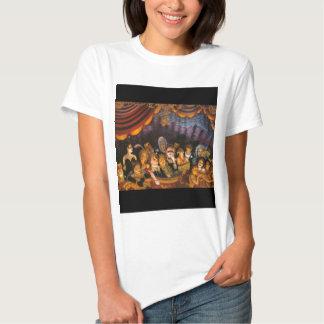 Theater Fun Shirt