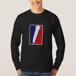 Thegame T-Shirt