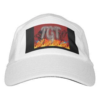 TheGameTeam pet Hat