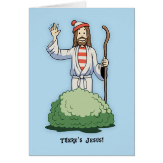 [Image: theres_jesus_greeting_card-r0a0f22711a30...vr_324.jpg]