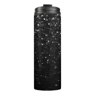 Thermal Tumbler Crystal Bling Strass