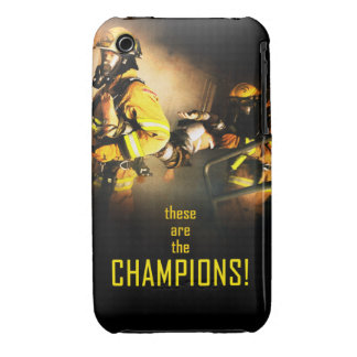 These are the Champions iPhone 3/3GS Case Case-Mate iPhone 3 Cases