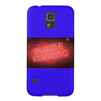 These mearches are for my subscribers on youtube galaxy s5 cover
