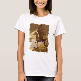 Thestral T-Shirt