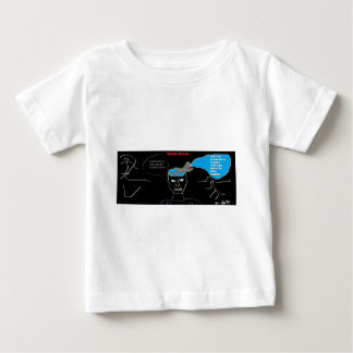 Think Five Collection Baby T-Shirt