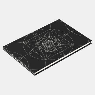 Third Dimensional Sacred Geometry Guest Book
