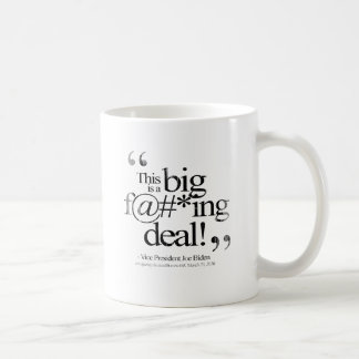 This is a Big F-ing Deal Faded.png Mug