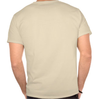 This is a Big F-ing Deal Faded.png Tee Shirts