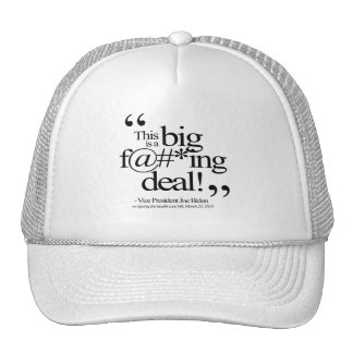 THIS IS A BIG F-ING DEAL -.png Hats