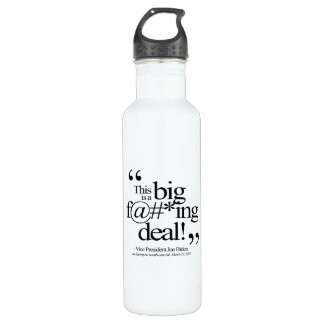 THIS IS A BIG F-ING DEAL -.png 710 Ml Water Bottle