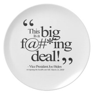THIS IS A BIG F-ING DEAL -.png Plates