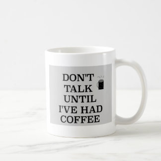This is for the coffee lover coffee mugs