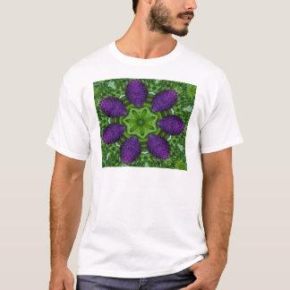 Thistle Garden T-Shirt