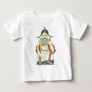 Tho Dragon King of the Western Seas T-shirt
