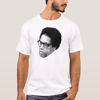 Thomas Sowell T-Shirt