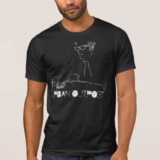 Thomas Tee, URBAN OUTPOST T-Shirt