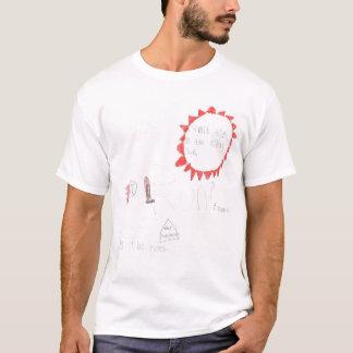 Thornton, D T-Shirt