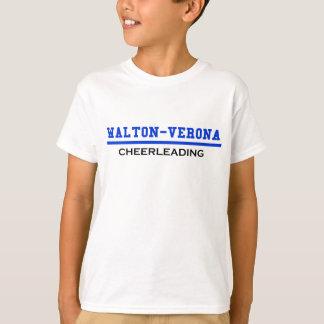 Thornton, Shannon T-Shirt