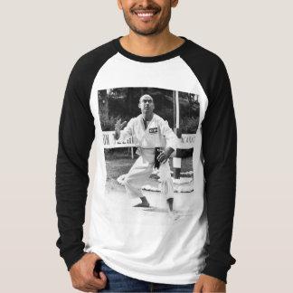 THOU-VOU T-Shirt