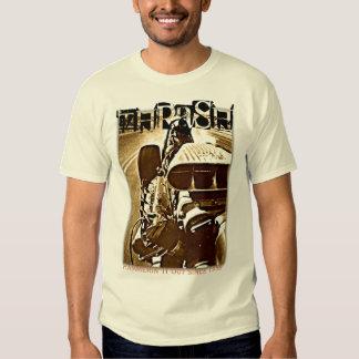 Thrash Fueler T Shirt