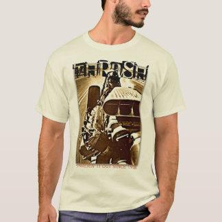Thrash Fueler T-Shirt