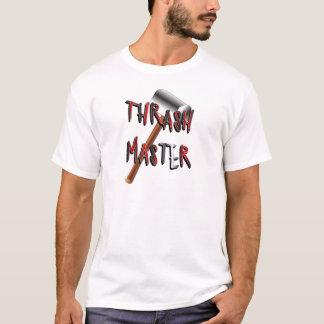 Thrash Master T-Shirt