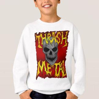 Thrash Metal Shirts