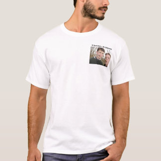 Thucydite Archivists T-Shirt