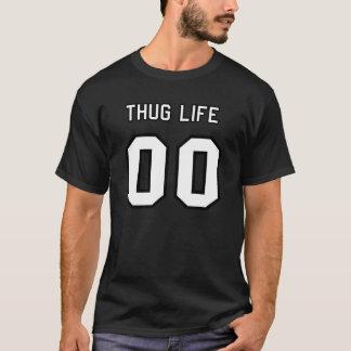 Thug Life - Smith 92 T-Shirt