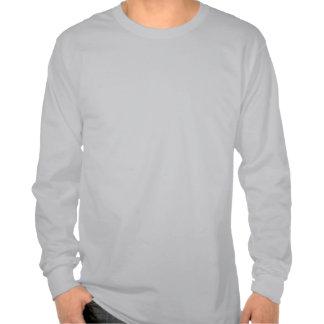 Thug Tee Shirt