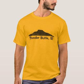 Thunder Butte Tee