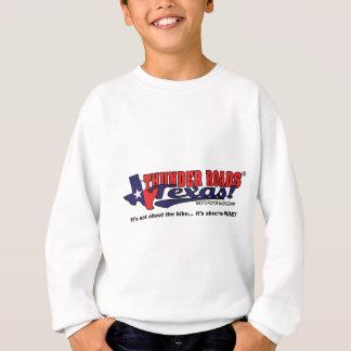 Thunder Roads Logo Sweatshirt