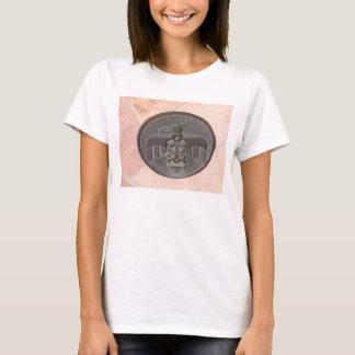 Thunderbird Pilot's Memorial T-Shirt